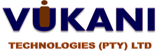 Vukani Technologies Pty (Ltd)